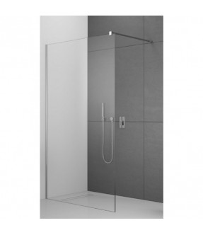Radaway Modo New II Cabina de dus Walk-In 70-8MM